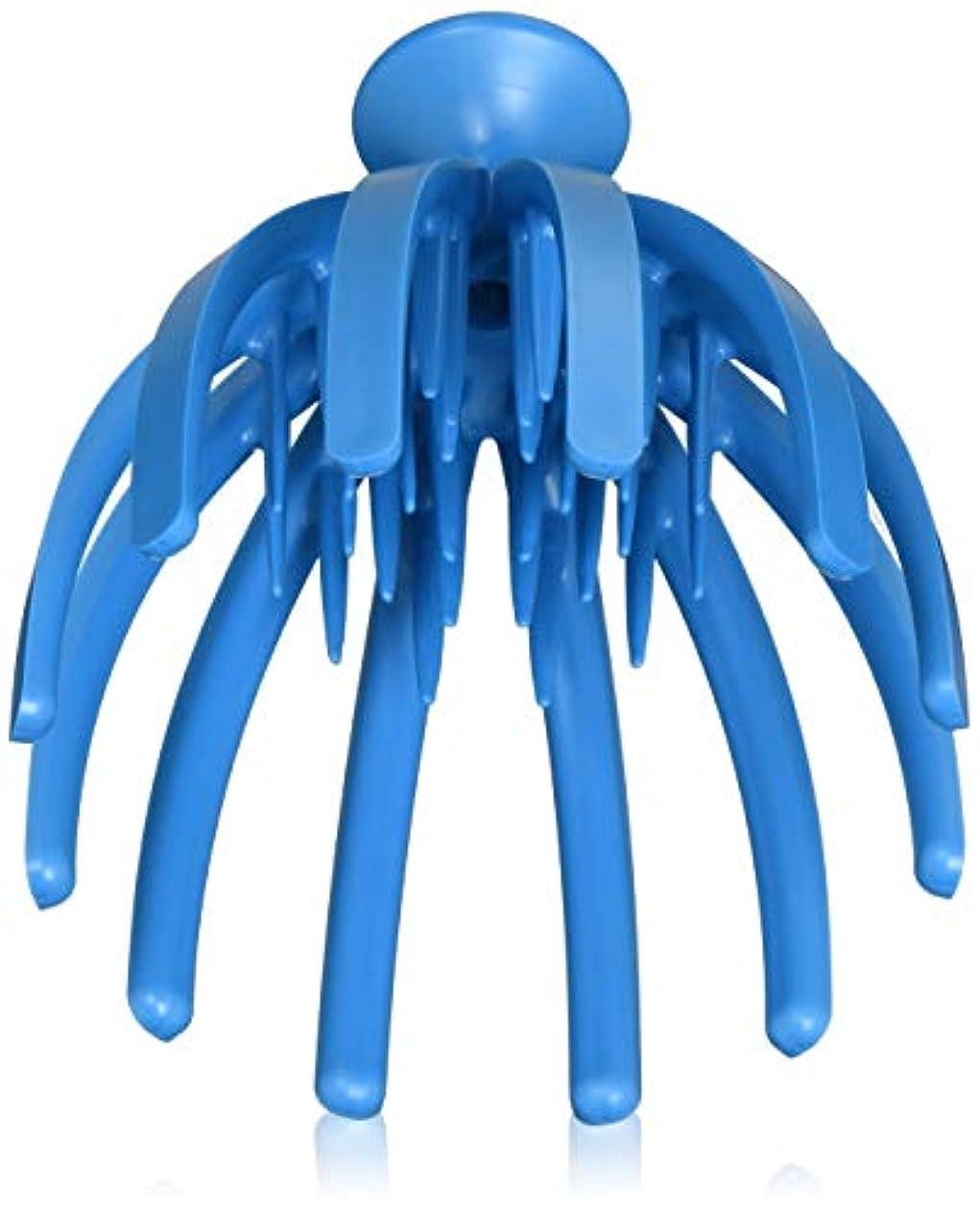 無視する原稿凍結ツボスパヘッド限定ギフトパッケージ ターコイズ