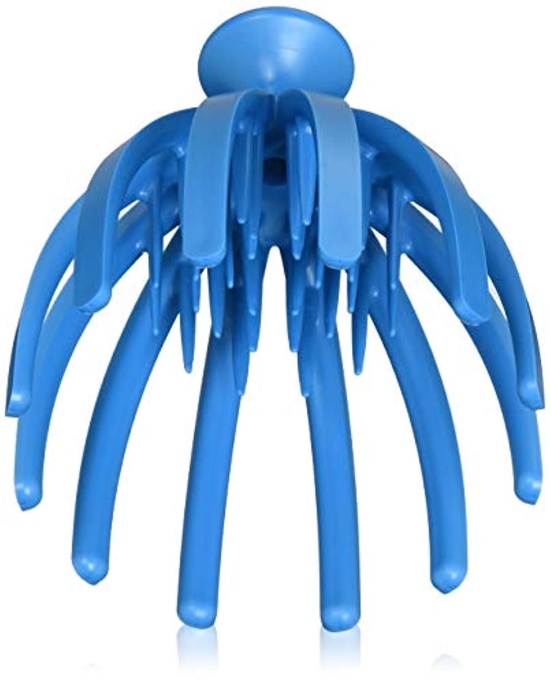 彼の海洋発明するツボスパヘッド限定ギフトパッケージ ターコイズ