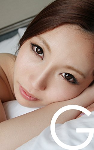 489Yu 写真集 ゆう 22歳 G-AREA Selection thumbnail