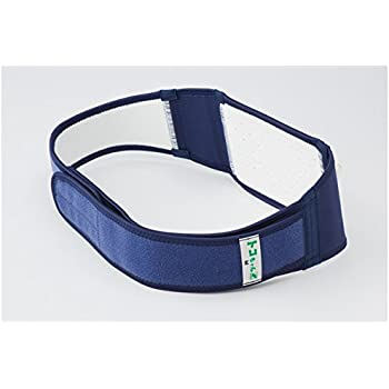 トコちゃんベルト1  サイズ:M カラー: 紺