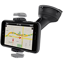 Belkin Universal Window/Dash Mount Black