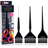 Foil It Variety Color Brush Set