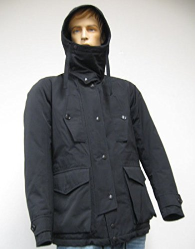 2012 MONCLER モンクレール ジャケット FRED...