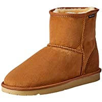 UGG Jumbo Ultra Short Boot