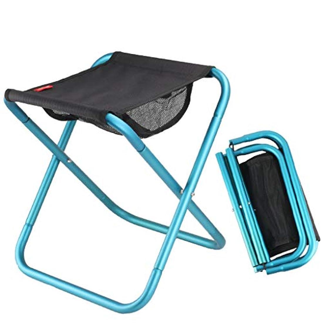 やさしい駐地救援L- 携帯用キャンプチェアアームレス軽量折りたたみチェアキャリーバッグ付きアウトドア、バーベキュー、ハイキング、ピクニック、釣り、フェスティバルサポート330ポンド ポータブルで丈夫