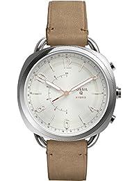 [フォッシル]FOSSIL 腕時計 Q ACCOMPLICE ハイブリッドスマートウォッチ FTW1200 レディース 【正規輸入品】