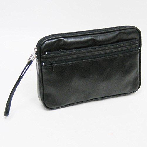 集金かばん ビジネスケース セカンドバッグ 25625