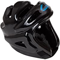 Macho Genesis Headgear – ブラック