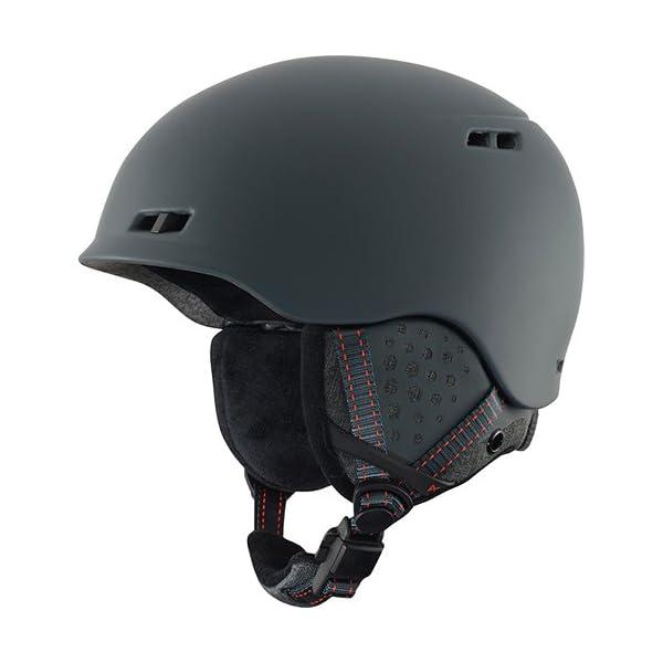 Anon(アノン) ヘルメット スキー スノー...の紹介画像3