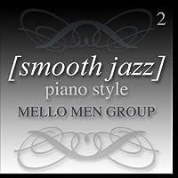 Smooth Jazz Piano Style 2【CD】 [並行輸入品]