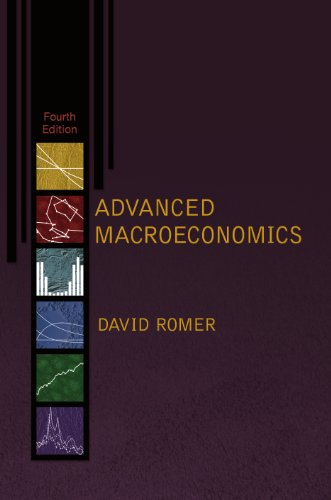 Advanced macroeconomics 4th edition the mcgraw hill series in advanced macroeconomics 4th edition the mcgraw hill series in economics by fandeluxe Choice Image