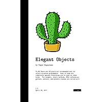Elegant Objects