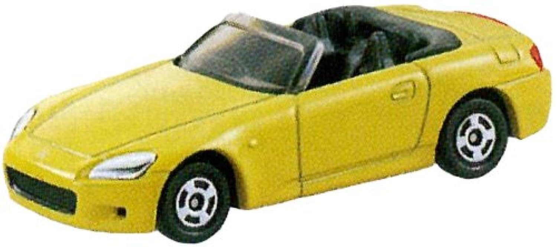 トミカ Honda S2000 064