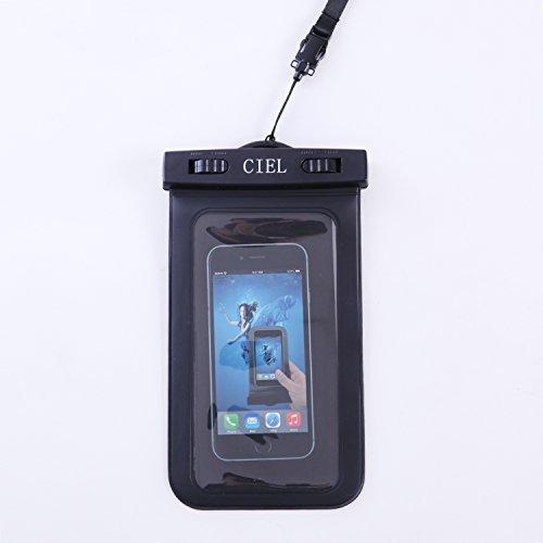 iphone7/6s 防水ケース, 防塵ケース