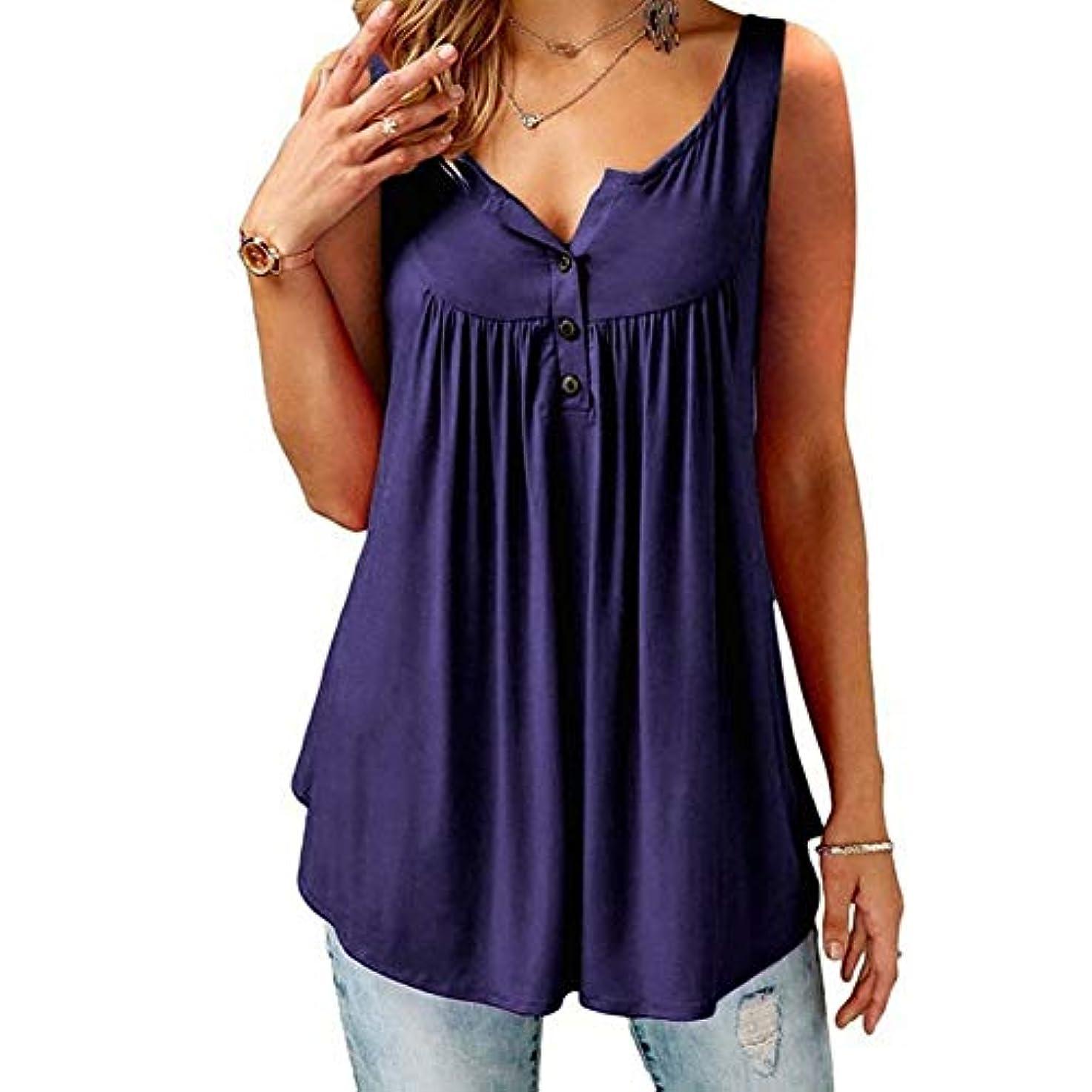 勇者最後に心配MIFAN の女性のドレスカジュアルな不規則なドレスルースサマービーチTシャツドレス