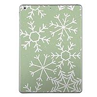 igsticker iPad mini mini2 mini3 共通 スキンシール retina ディスプレイ apple アップル アイパッド ミニ A1432 A1454 A1455 A1489 A1490 A1491 A1599 A1600 タブレット tablet シール ステッカー ケース 保護シール 背面 050089