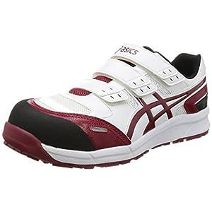 [アシックス] ワーキング 安全靴 作業靴 ウ...の関連商品1