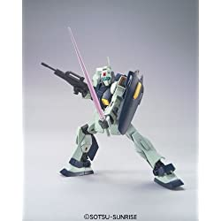 HGUC 1/144 MSA-003ネモ(ユニコーンVer.) (機動戦士ガンダムUC)