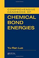 Comprehensive Handbook of Chemical Bond Energies