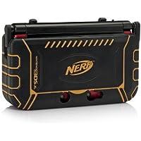 Nerf 3DS XL Armor - Orange [並行輸入品]