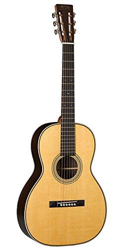 Martin アコースティックギター Vintage Series 00-28VS Natural