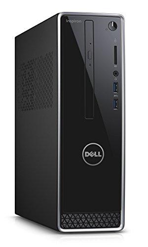 Dell デスクトップパソコン Inspiron 3250 スリムタワー Core i3 Officeモデル 17Q11HB/4GB/1TB/Windows10