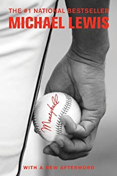 [Lewis, Michael]のMoneyball: The Art of Winning an Unfair Game