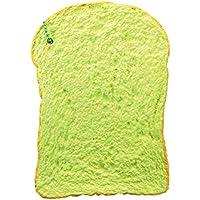 マシュロ ブリティシュロイヤルソフト(メロン(緑))