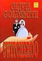 Switcheroo (Wheeler Large Print Book Series)