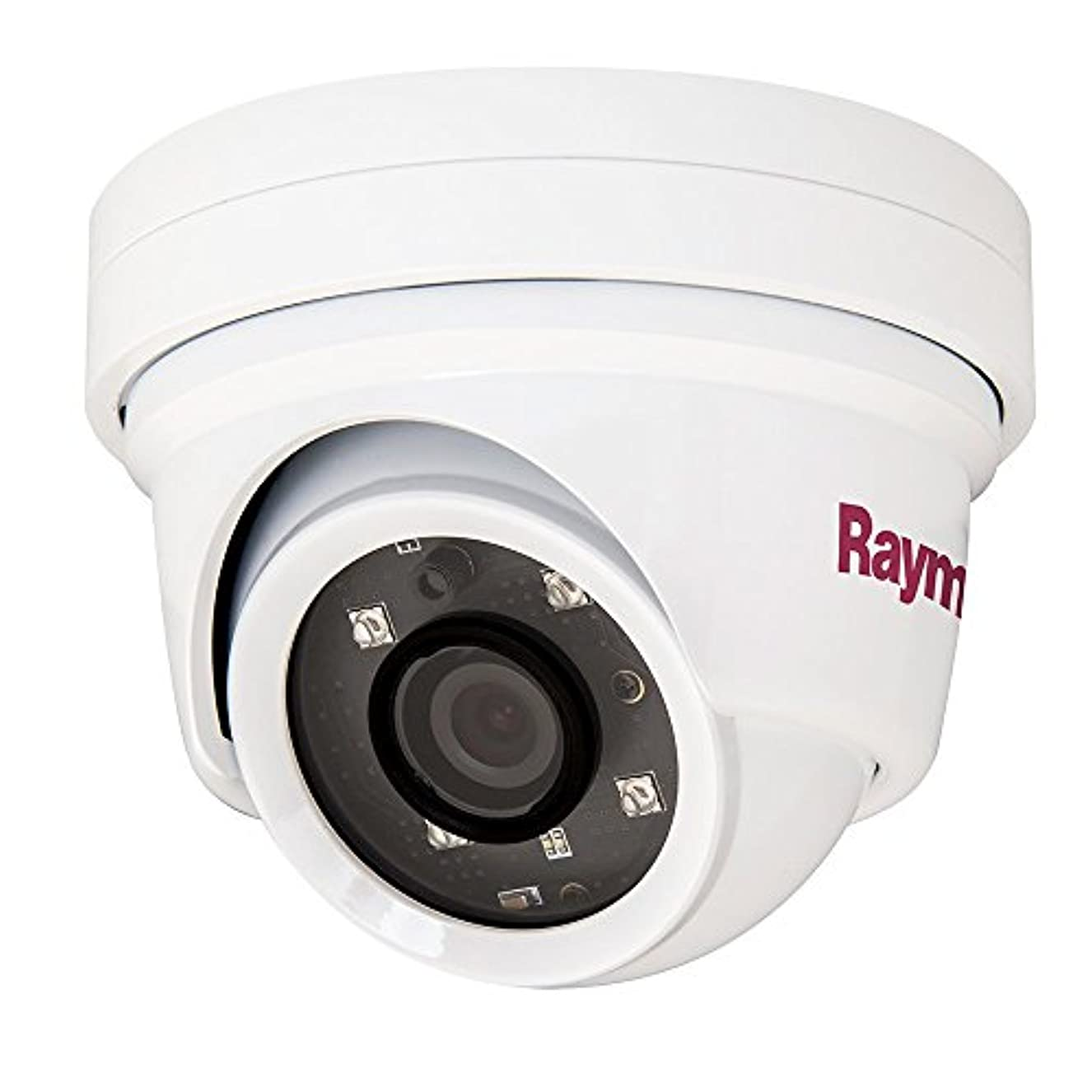 鑑定ドリル入力Camera, CAM220 Day/Night Dome IP
