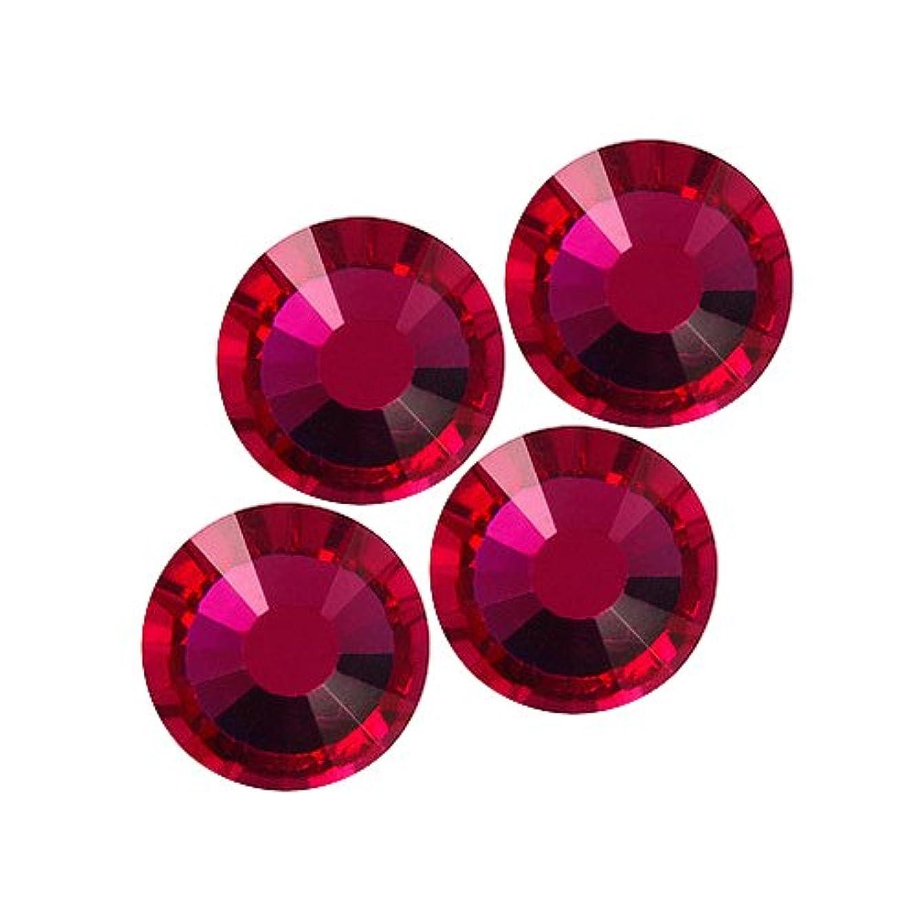 ビジター骨無礼にバイナル DIAMOND RHINESTONE ボルカノ SS5 720粒 ST-SS5-VOL-5G