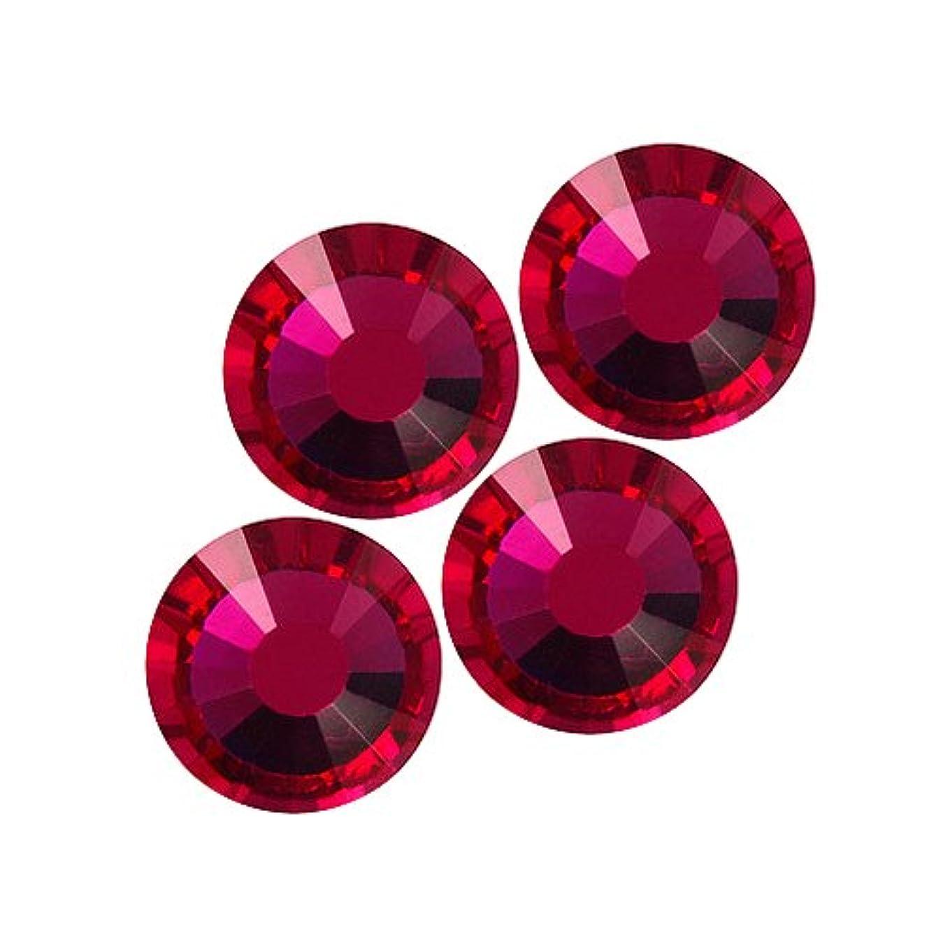 著名なけがをする不承認バイナル DIAMOND RHINESTONE ボルカノ SS30 360粒 ST-SS30-VOL-5GH