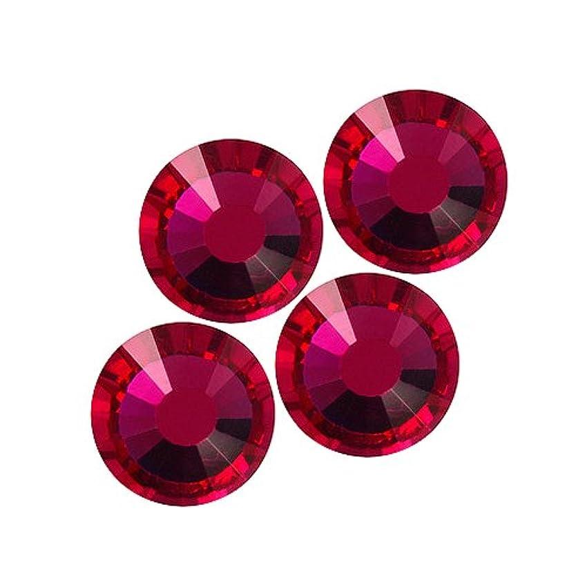 ラメ請負業者膿瘍バイナル DIAMOND RHINESTONE ボルカノ SS30 360粒 ST-SS30-VOL-5GH