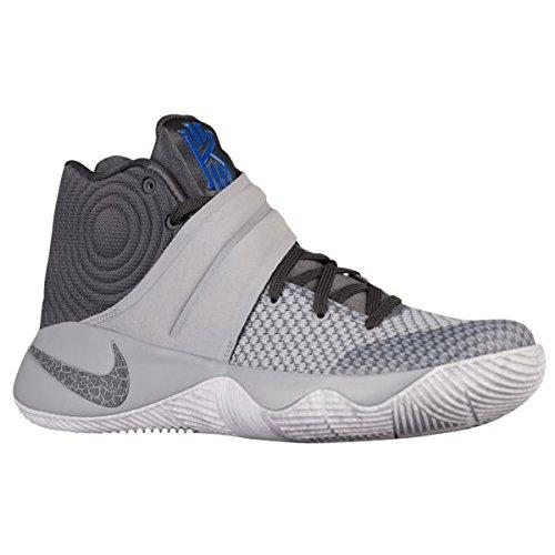 (ナイキ) Nike Kyrie 2 カイリー 2 メンズ バスケットボールシューズ [並行輸入品]