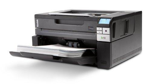 i2900 スキャナー A4フラットベッド搭載 読取速度A4白黒60枚 分、カラー60枚 分 CAT:1476167