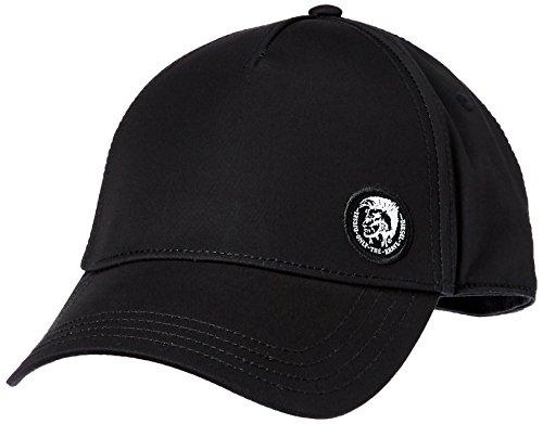 a50108e867e5 ディーゼル(DIESEL) メンズ帽子・キャップ | 通販・人気ランキング ...