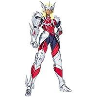聖闘士聖衣神話EX 聖闘士星矢 ベータ星メラクハーゲン 約180mm ABS&PVC&ダイキャスト製 塗装済み可動フィギュア