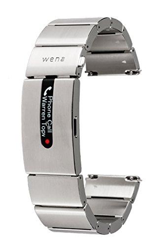 [wena project] wena wrist pro S...