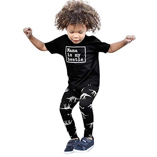 ☼幼児 半袖 Racazing 春夏 半袖Tシャツ 子供用 ...