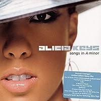 Diary of Alicia