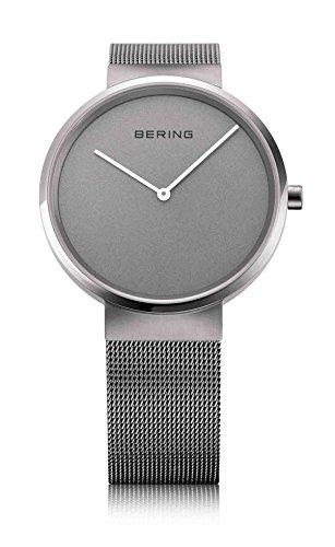BERING CURVING MESH 14539-077