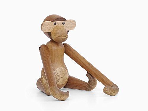 RoomClip商品情報 - カイ・ボイスン モンキー(大) Kay Bojesen Big Monkey リプロダクト品