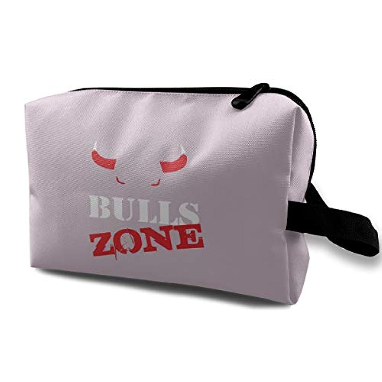 誰スカイ殺す化粧ポーチ 防水 機能的 旅行化粧品バッグ 持ち運び便利 トラベル収納バッグ