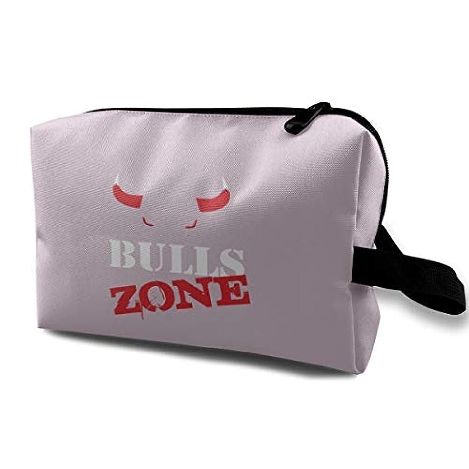 フライカイト傷つける国民化粧ポーチ 防水 機能的 旅行化粧品バッグ 持ち運び便利 トラベル収納バッグ