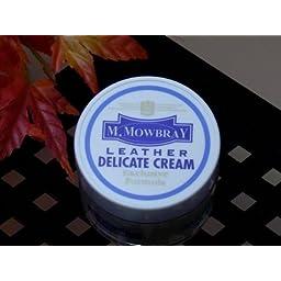 M. Mowbray Delicate Cream: 60ml
