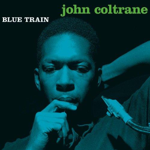 Blue Train (Rudy Van Gelder Ed...