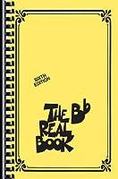 The Bb Real Book: Mini B-flat Edition