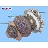 EXEDY Sメタルクラッチセット シルビア S15
