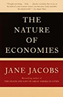 The Nature of Economies (Vintage)
