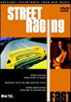 Street Racing 4: Fast [DVD] [Import]